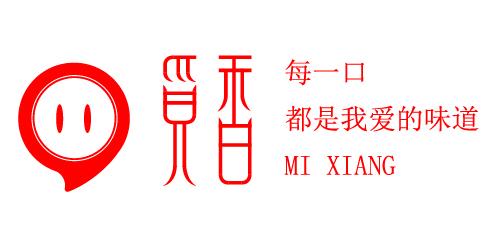 2019餐饮加盟展参展品牌