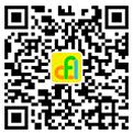 关注上海连锁展